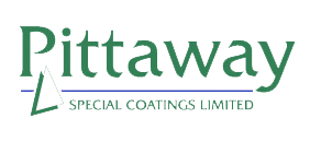 Ilumitex Pittaway Leading installers of specialist Wallpaper and Wall-Coverings