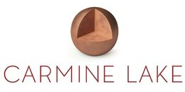 Carmine Lake Wallpaper Products