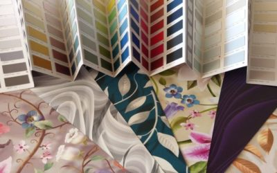 The Importance of Quality Materials for Wall Finishes