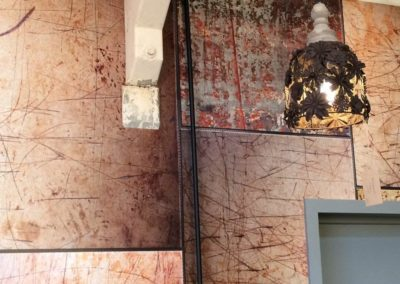 Miscellaneous Interior Exterior Design Remodeling Projects by Paul Walden Interiors